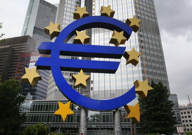 欧盟将进入经济萧条期