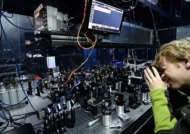 媒体:科学家接近于制造未来计算机