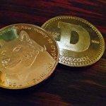 多吉币越来越受欢迎  比特币落后