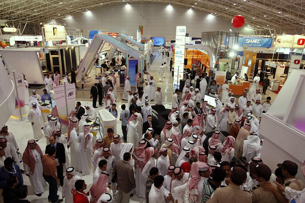 沙特阿拉伯启动反腐败调查