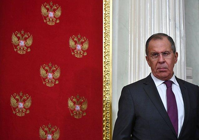 索契叙全国对话大会旨在确保日内瓦进程的运作