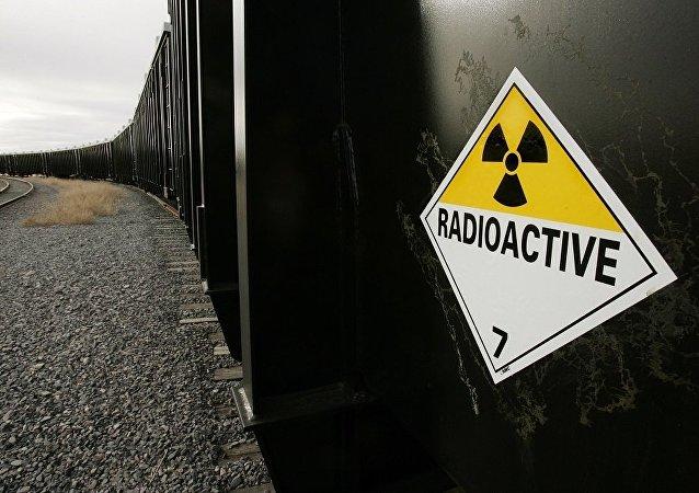 印度外交部:印巴互換核設施及在押人員清單