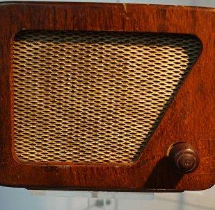 科学家发明量子无线电设备 可在无信号地区工作