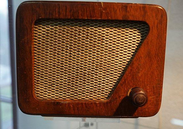 科學家發明量子無線電設備 可在無信號地區工作