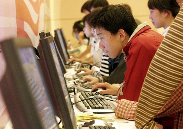 2017年北京动漫游戏产值高达97亿美元