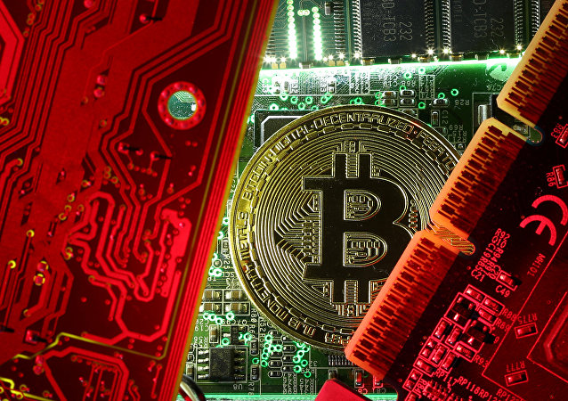 中国农历新年不可能引起风靡全球的加密货币比特币的价格强烈波动