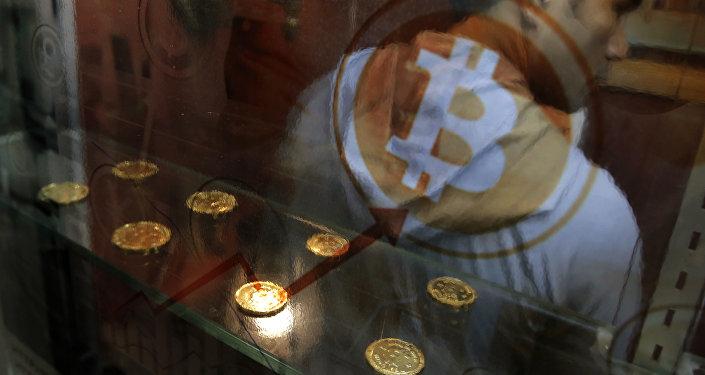 中國或禁止虛擬貨幣「開採」?