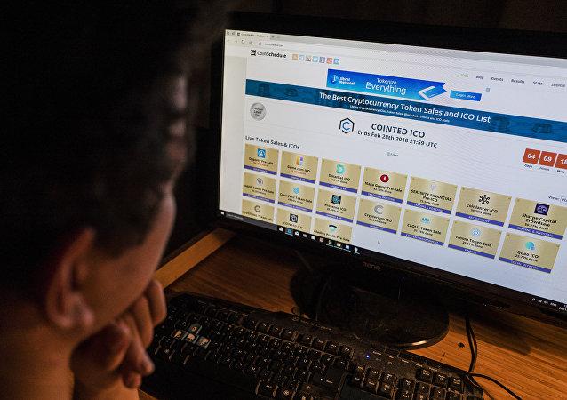 報告:朝鮮黑客2017年年底攻擊韓國加密貨幣交易所