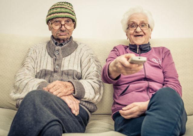 科学家确认衰老开始年龄