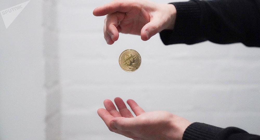 俄專家:未來30年內加密貨幣無法取代美元