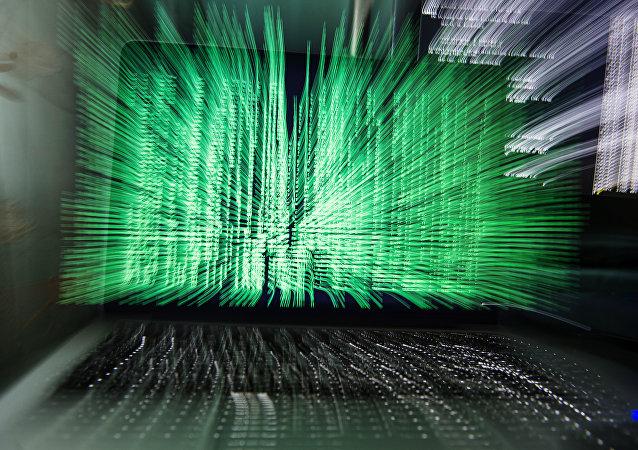 中方称有必要在上合组织地区反恐机构框架内继续网络反恐演习实践