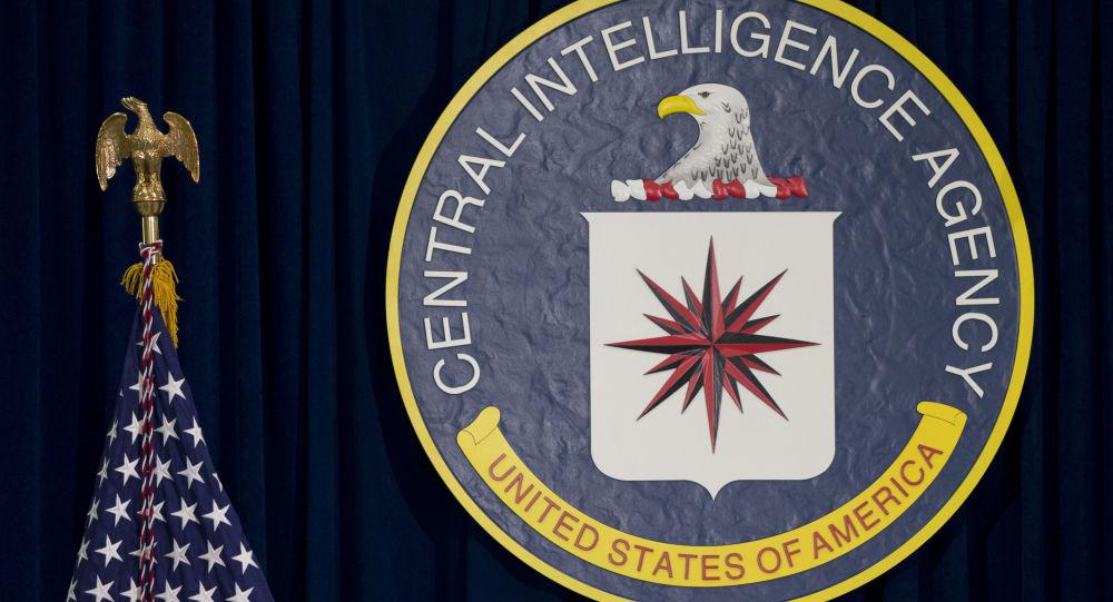 媒体:中情局被捕特工或向中国传递有关美国线人的情报