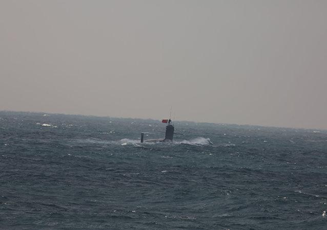 中国外交部:中方不接受日方就钓鱼岛问题提出的交涉