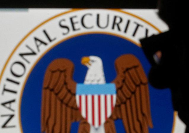 美国土安全部否认该部部长提出辞职的消息