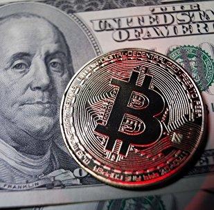 比特幣被稱為是美國情報部門的計劃