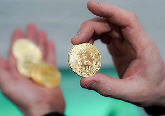 巴西劫匪向換匯點工作人員索要比特幣