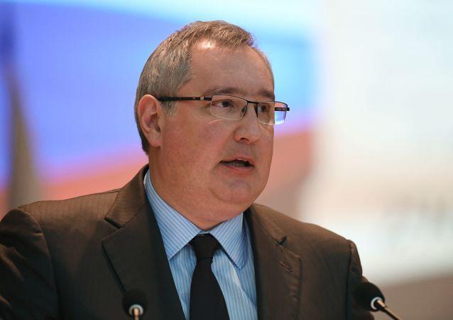 俄副總理:比利時和盧森堡可成為俄中飛機的供應商