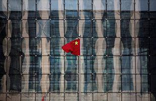 中国经济的黑天鹅将从何处起飞?