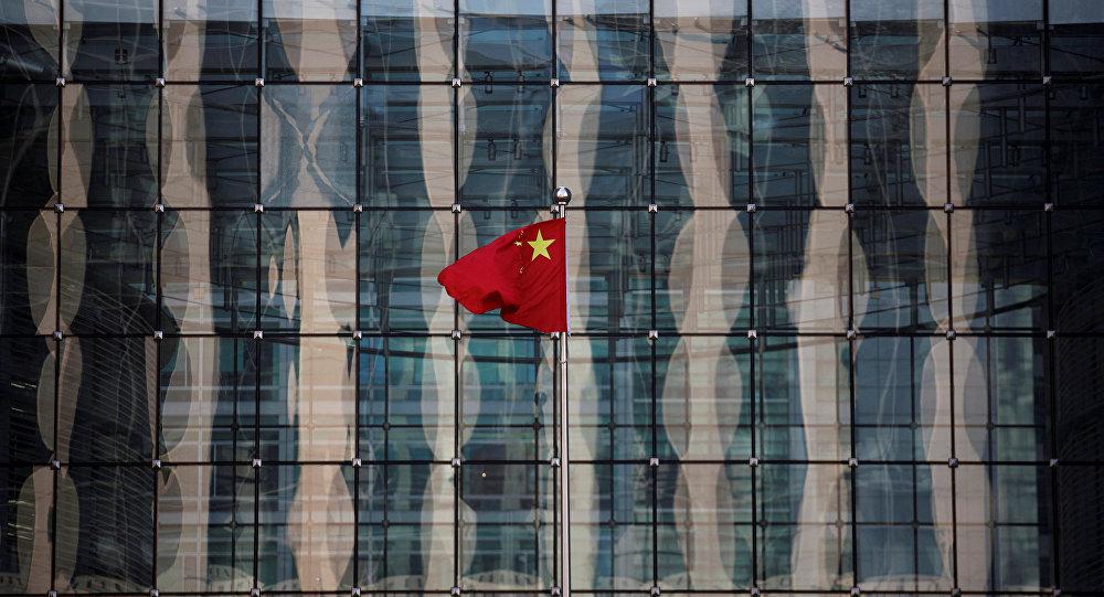 报告:中国在亚洲经济体2017年度综合竞争力评估指数排名中列第九位
