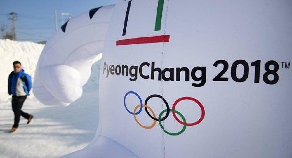 俄运动员向国际体育仲裁法庭提起诉讼