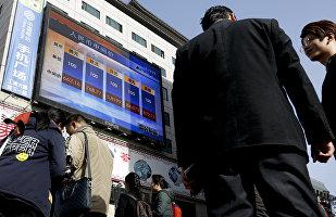 中国是否能够维持人民币汇率高位?