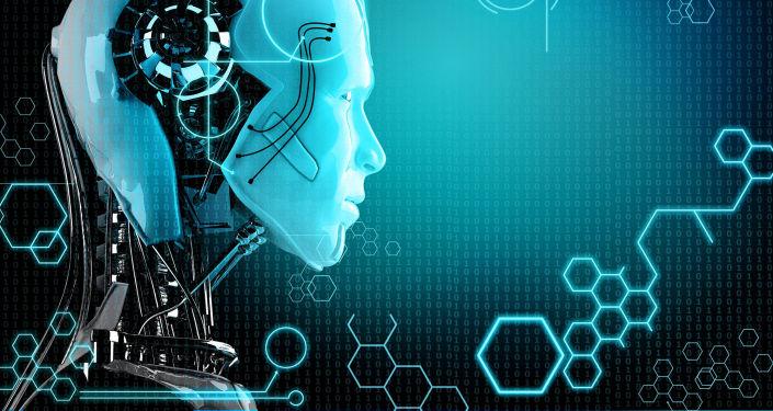 人工智能系統