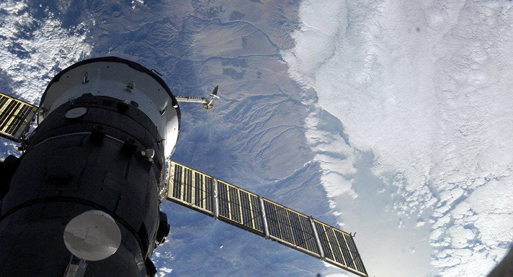 俄專家認為2024年後國際空間站提供商業服務