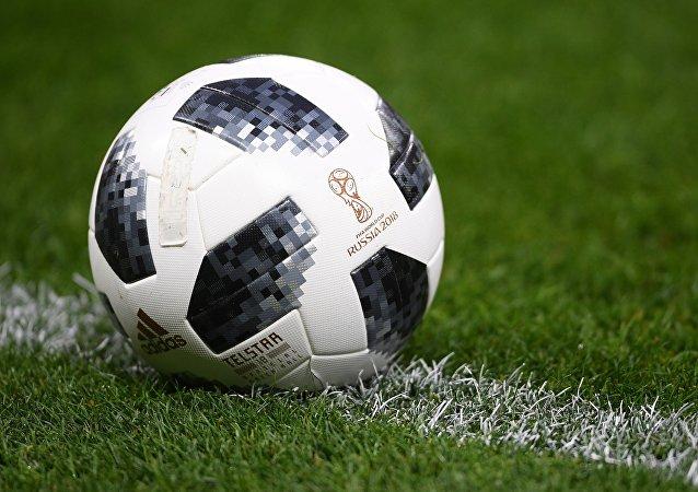 2018年世界杯用球採用革命性材料 亮點在環保