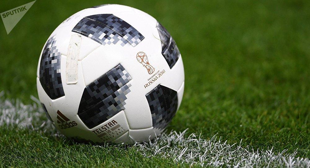 2018年世界杯用球采用革命性材料 亮点在环保
