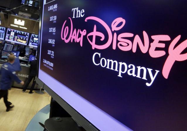 華特迪士尼公司董事長:巴黎迪士尼樂園將於2019年擴建
