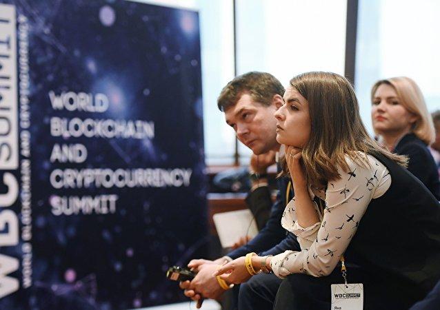 俄总统顾问:欧亚经济联盟某个成员国将可能在未来一年内发行国家性的加密货币
