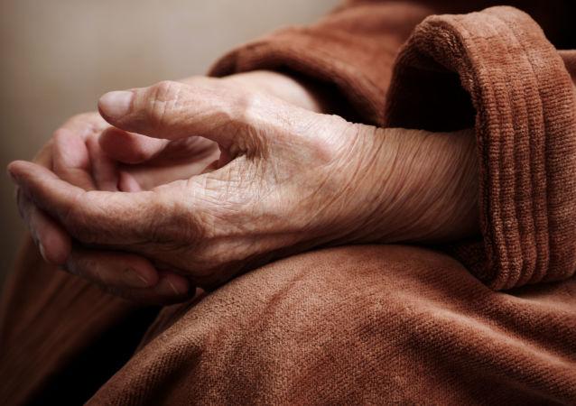 科学家找到对抗衰老和癌症的方法