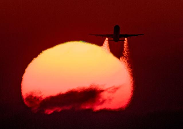 空客公司計劃裁員人數高達3700人