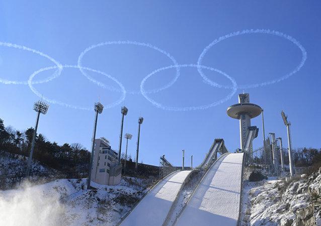哪些國家領導人會出席平昌冬奧會?