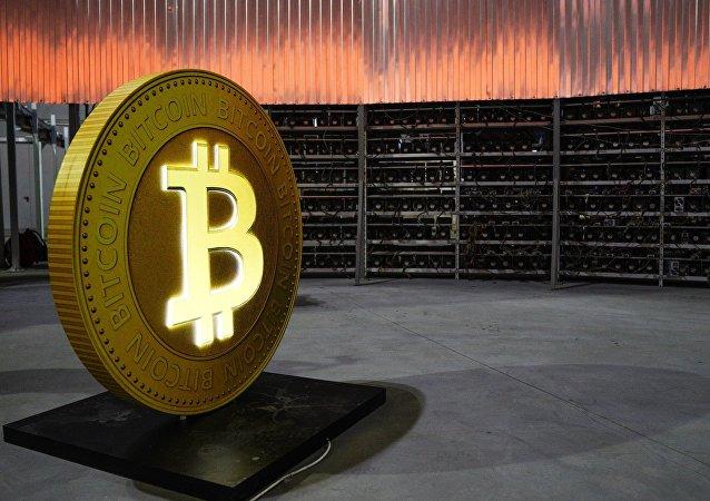 俄加密货币和区块链协会会长称加密克里米亚项目无限期推迟
