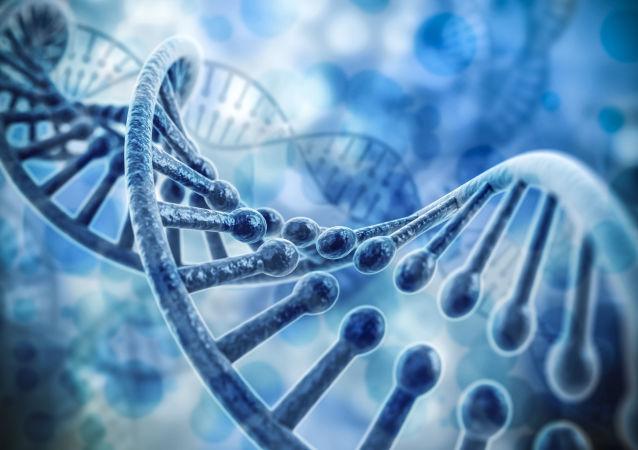 Crispr-Cas9基因编辑技术于2012年在美国横空出世,Cas9是与适应性免疫系统CRISPR相关的特殊蛋白质。在这种蛋白质的帮助下,可以检测体内的外来DNA碎片,将其移除并替换为新的DNA碎片。
