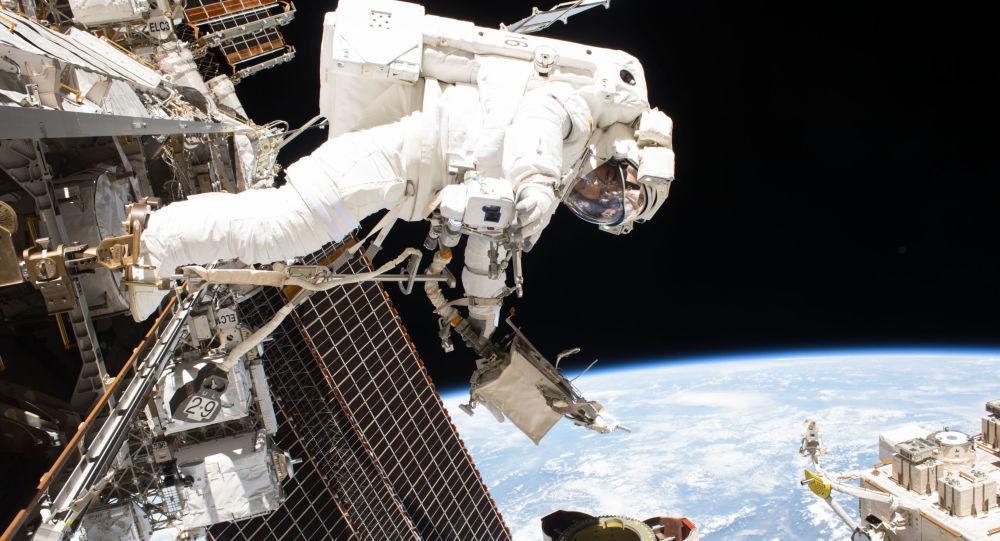 俄國家航天集團或推遲國際空間站增員計劃