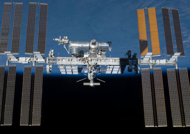 美國不排除2025年停止撥款國際空間站後繼續使用