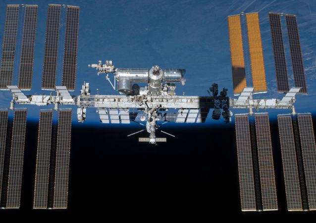 俄S7集团与美国波音或成为国际空间站的共同所有人