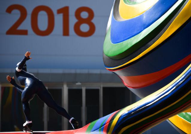 國際奧委會堅信自身立場並期待體育仲裁法院裁決