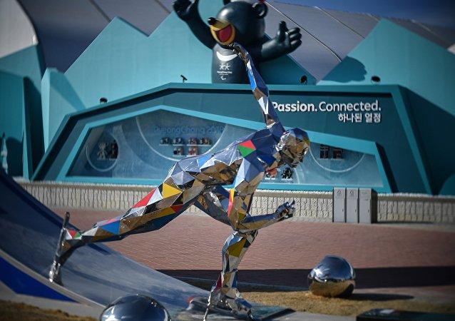 法國反興奮劑專家:國際奧委禁止俄運動員參奧決定從一開始就不合法