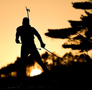 巴赫:俄羅斯運動員在平昌冬奧會上感到有壓力