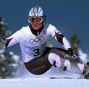 当体育处于极限和疯狂边缘:哪些体育种类可能入围奥运赛事