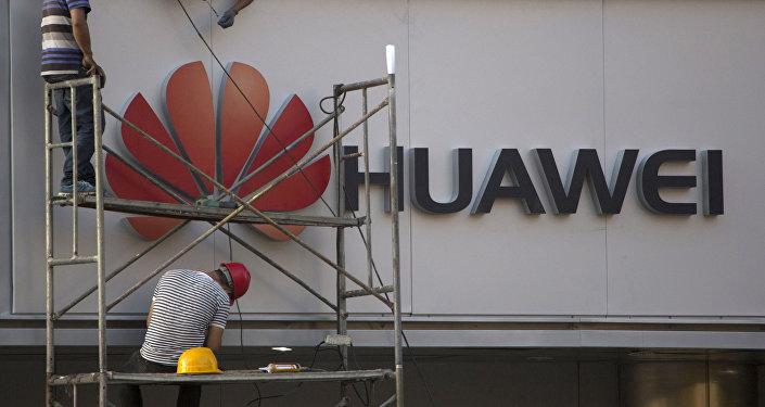 美國參議員們提議禁止中國通信設備准入美國