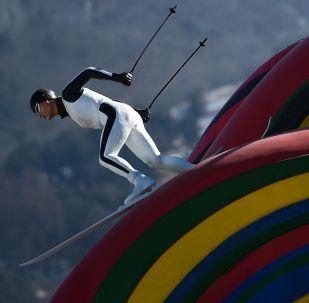伊朗召见韩国大使抗议奥运会拒送礼物给伊国运动员