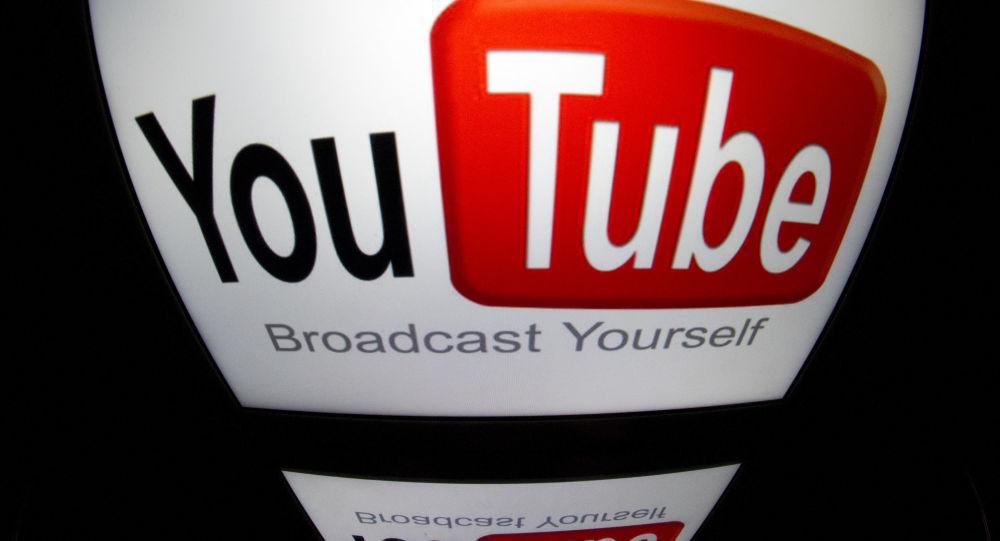 YouTube工作人员报告说公司总部发生枪击事件