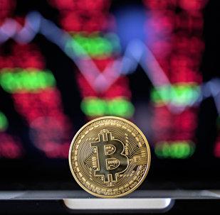 加密貨幣不會被允許購買代幣