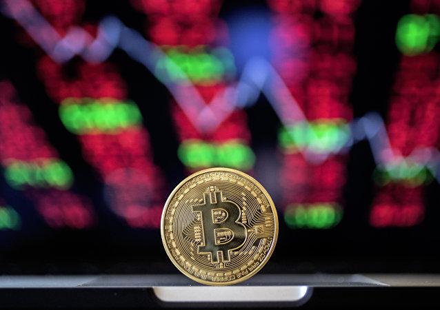 加密货币不会被允许购买代币