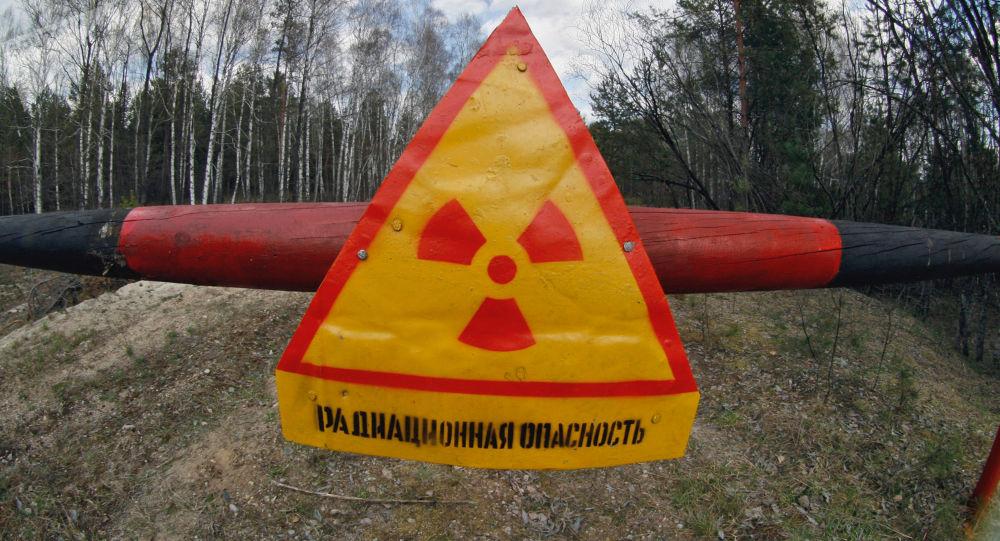 俄緊急情況部:雅羅斯拉夫市誤報輻射擴散威脅