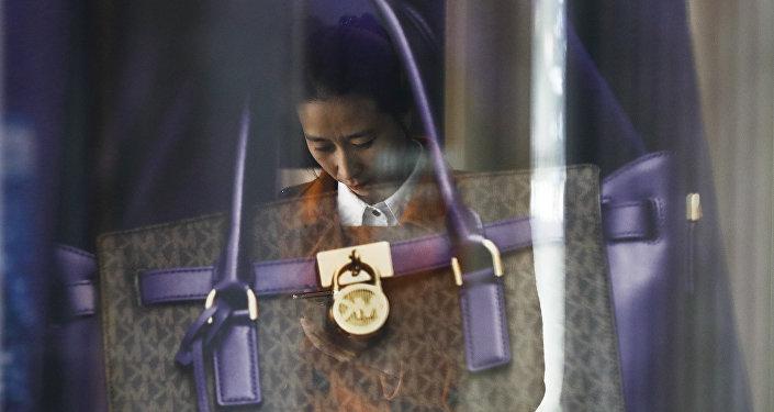 世界奢侈品牌推出慶新春活動吸引中國消費者